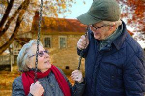 Cigna Medicare Supplement Plan N